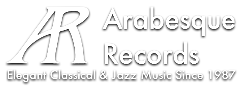 Arabresque Records